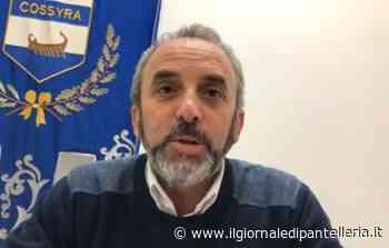 Pantelleria, il Sindavo Campo smentisce la questione delle ecografie morfologiche - Il Giornale Di Pantelleria