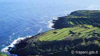 Rischio frane e troppi divieti per i turisti a Pantelleria: scoppia la protesta - Giornale di Sicilia