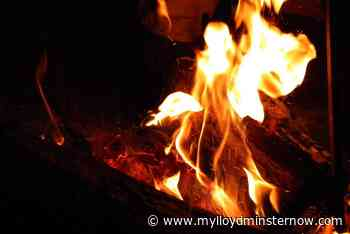 North Battleford resuming fire pit inspections - My Lloydminster Now