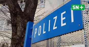 Kriminalitätsstatistik für Stadthagen: Zahl der Sexualdelikte fast verdoppelt - Schaumburger Nachrichten