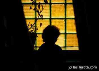 El asesinato de un niño en Uruapan en manos de su propia abuela - lasillarota.com