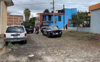 Asesinan a tres hombres en autolavado en Uruapan, Michoacán - Milenio