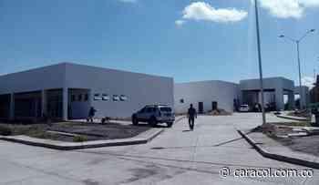 De cinco disparos matan a exconcejal de Simití, Bolívar - Caracol Radio