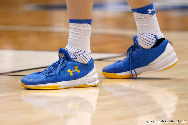 Under Armour Trying To End Record-Breaking $280M Apparel Deal With UCLA