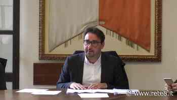 Teramo: il Comune anticipa le somme per gli sfollati Ater - Rete8