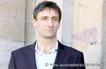 Municipales à Langres : la réaction de Benjamin Morel - La Voix de la Haute Marne