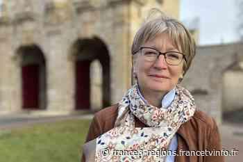 Municipales 2020 à Langres en Haute-Marne : qui est Anne Cardinal, la nouvelle maire de la commune ? - Franceinfo