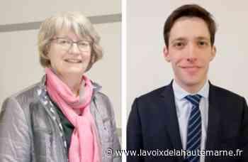 Municipales 2020 : les résultats à Langres et Saint-Dizier - La Voix de la Haute Marne