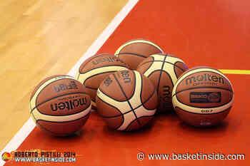 SERIE B UFFICIALE – Olginate ingaggia Tremolada e Nasini - Basketinside