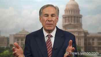 Texas could be facing 'humanitarian catastrophe,' health experts say