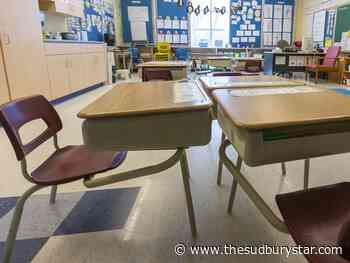Your guide to what to expect at Ontario elementary and secondary schools this fall
