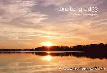 Jetzt Urlaub buchen! Kreta, Griechenland   Maliotakis Beach ☀️Sommer 2020 - breitengrad53.de