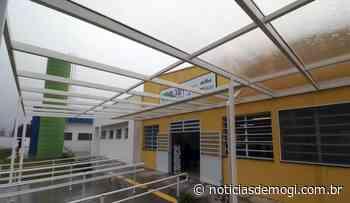 Prefeitura de Mogi das Cruzes entrega nova UPA 24 horas em... - Notícias de Mogi