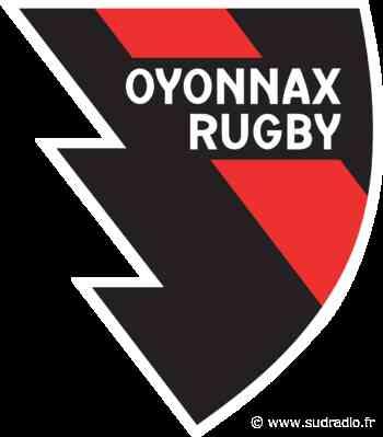 Rugby - Pro D2 : Le pilier Marc Clerc ne rejoindra pas Oyonnax et prend sa retraite - SudRadio.fr