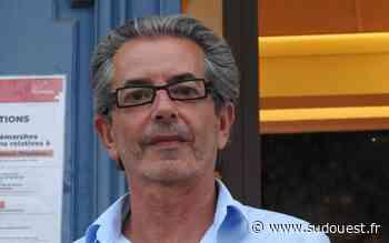 Floirac : Jean-Jacques Puyobrau réélu - Sud Ouest