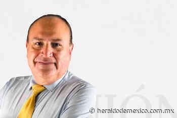 Tello y los nacidos para perder - El Heraldo de México