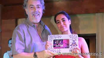 "Bagnacavallo. Categoria Big, Margherita Guidi vince ""the Best Talent"" - ravennanotizie.it"