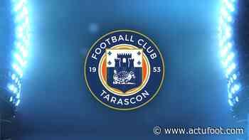 Le FC Tarascon recherche des joueurs pour ses équipes U13 et U14 D1 - Actufoot