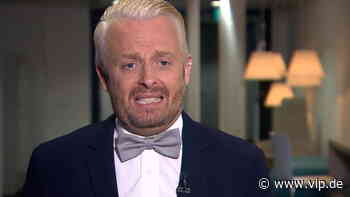 Adele, Ross Antony, Robbie Williams und Co.: Die ekligsten Promi-Beichten - VIP.de, Star News