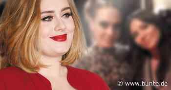 Adele: Die Sängerin meldet sich zurück – doch der Grund ist ein trauriger - BUNTE.de