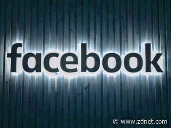 Facebook Inc says it does not have contractual relationship with Australian users - ZDNet