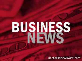 Major Moves: Facebook Inc (NASDAQ:FB), Apple Inc (NASDAQ:AAPL), Goldman Sachs Group Inc. (NYSE:GS) - Stocks Newswire