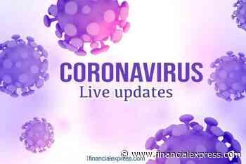 Coronavirus India Live News: Karnataka relaxes COVID19 quarantine measures; Lockdown tightened in Mumbai
