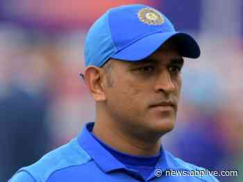 Mahendra Singh Dhoni Used To Control Bowlers In 2007: Irfan Pathan - ABP Live