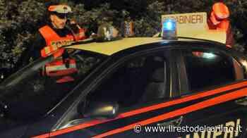 Incidente Maiolati Spontini, Suv pirata travolge un 52enne. E' grave - il Resto del Carlino