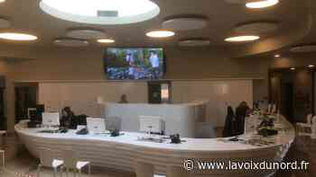 La ville de Lambersart accorde une « prime Covid » à 227 agents municipaux - La Voix du Nord