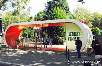 Université de Saint-Etienne : « Pas de fusion au forceps » - Essor Loire