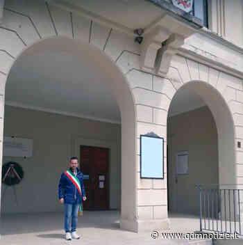 MAIOLATI SPONTINI / Festa della Repubblica, festa della... - QDM Notizie