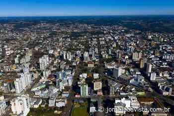 As próximas horas serão decisivas para a economia de Erechim - Jornal Boa Vista