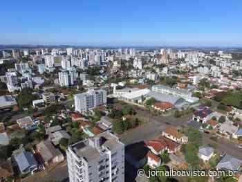 Erechim e AMAU entram com recurso para reverter bandeira vermelha - Jornal Boa Vista
