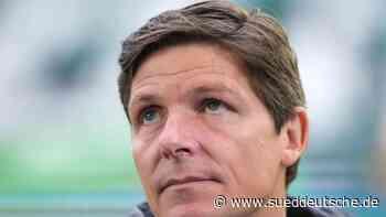 Platz sechs verloren: VfL Wolfsburg jetzt im Terminstress - Süddeutsche Zeitung