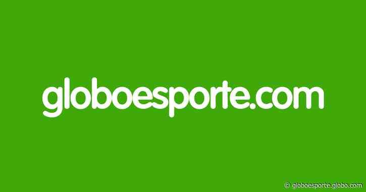 Madureira 0 x 2 Resende - Campeonato Carioca rodada 4 - Tempo Real - globoesporte.com
