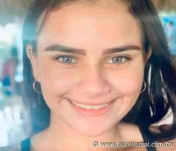 Identifican a mujer fallecida en accidente entre Sampués y Chinú - El Universal - Colombia