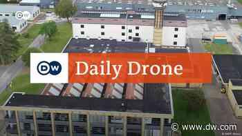 Fagus-Werk in Alfeld - Deutsche Welle