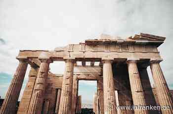 Corona-Urlaub in Griechenland: Was Sie bei der Reise beachten müssen - inFranken.de