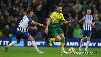 BT Sport launch season ticket holder initiative for Norwich City v Brighton and Hove Albion - Canaries.co.uk