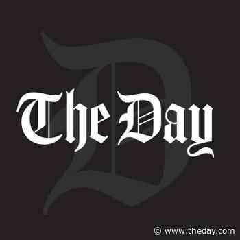 Freeport-McMoRan officials reaffirm Norwich plant closure decision - theday.com
