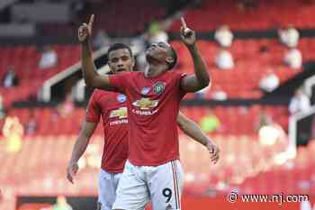 Norwich City vs. Manchester United FREE LIVE STREAM (6/27/20): Watch FA Cup quarterfinal online   Time, USA T - NJ.com