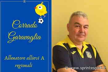 Magenta Under 17, ufficiale: panchina affidata a Corrado Garavaglia - Sprint e Sport