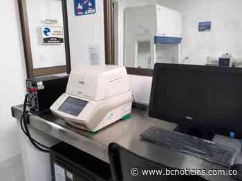 Se confirma un nuevo caso de Coronavirus en Villamaría - BC NOTICIAS - BC Noticias