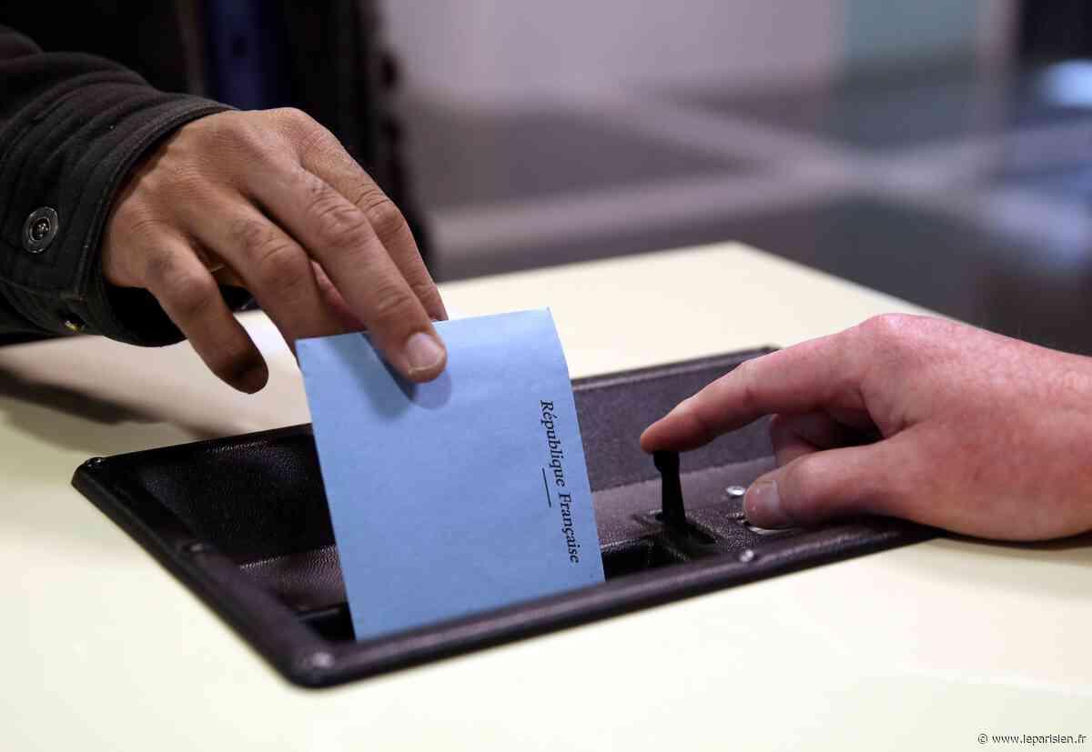 Municipales 2020 à Remoulins : les résultats du second tour des élections - Le Parisien