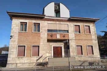 Monteriggioni: lunedì 29 giugno si riunisce il Consiglio comunale - SienaFree.it