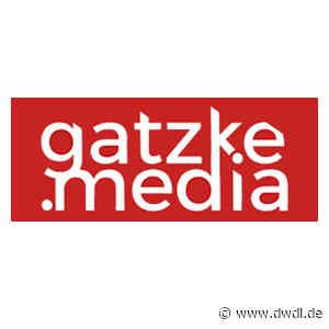 gatzke.media GmbH (Troisdorf bei Köln/Bonn) sucht Assistenz der Geschäftsführung (m/w/d) - DWDL.de