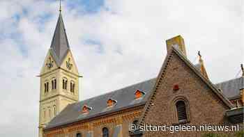 'Holtum, een dorp om trots op te zijn' vanaf 4 juli beschikbaar - Sittard-Geleen.nieuws.nl