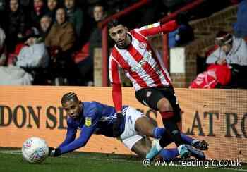 📖 Story of their season, so far… Brentford