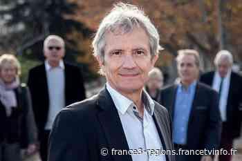 Résultats municipales à Carpentras : le candidat DVG Serge Andrieu réélu maire avec 45,81 % des voix - France 3 Régions